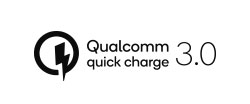 qualcomm 3.0